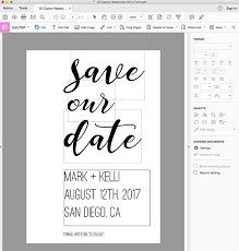 downloadable save the date templates free check out these adorable free printable save the date postcards