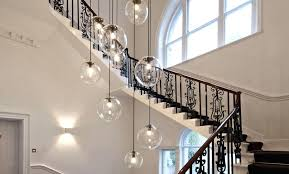 good large outdoor chandeliers or chain large outdoor pendant light black themes impressive from metal stainless
