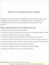 Cover Letter Template Fax Fax Cover Letter Template Fresh Samples Fax Cover Sheet Elegant Fax