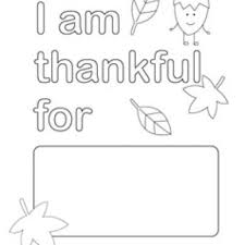 Small Picture Crayola Thanksgiving Coloring Pages chuckbuttcom