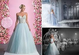 irish wedding dress