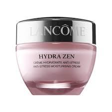 <b>Hydra Zen</b> Anti-Stress Moisturizing Face Cream - <b>Lancôme</b> | Sephora