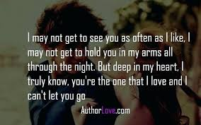 Quotes About Deep Love Stunning Deep Love Quotes For Him Unifica Inspiring Quotes