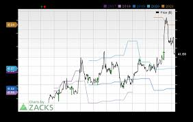 Earnings Preview Appian Appn Q3 Earnings Expected To