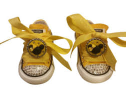 converse yellow toddler. mickey minnie birthday shoes high top infant toddler converse swarovski crystals allstar girl pageant yellow 0