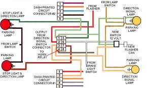 key switch wiring diagram lighting key image wiring diagram for emergency lighting wiring diy wiring diagrams on key switch wiring diagram lighting