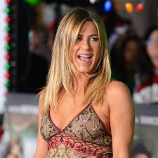 the fearless feminists who rallied against inequality in  jennifer aniston pens searing essay about tabloid sexism