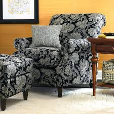 Image Furniture Protector Paisley Furniture Big Fan Of This Black Print From Ashley Fabric Paisley Furniture Yourlegacy Paisley Furniture The Shop Ontario Store Yourlegacy