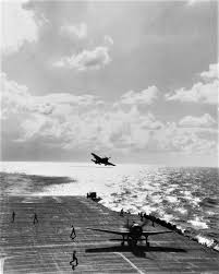 Formosa Air Battle
