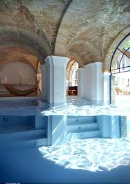 Indoor infinity pool design Pool Intex Pool Bath Indoor Outdoor Pools Swimming Pool Bath Ideas Home Design Infinity Pool Bathtub Worldwidepressinfo Pool Bath Indoor Outdoor Pools Swimming Pool Bath Ideas Home Design