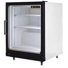 masterbilt mbctm4 f 1 swing door fusion countertop freezer merchandiser