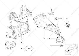 2003 Bmw Z4 Parts Diagrams