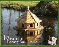 luxurious build a floating duck house bedroom plans modernns diy modern instructions