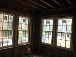 window replacement jacksonville fl windows historical restoration 6 window repair jax fl window replacement jacksonville fl