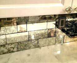 mirrored subway tiles uk small kitchen decoration using white marble counter tops tile l antique mirrored subway tiles uk bathroom antique