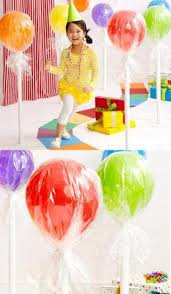 Diy Birthday Decorations Top 10 Diy Balloon Decorations Birthdays Candyland And Themed