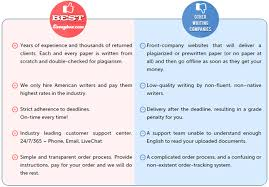 essaybox com review cheap essay for me reviews essaybox com review