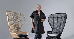 italian furniture designers list photo 8. 10 Questions For PATRICIA URQUIOLA Italian Furniture Designers List Photo 8
