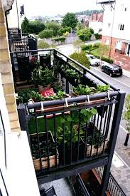 herb garden balcony porch herb garden best small balcony garden ideas on balcony garden design 5 herb garden balcony balcony herbs garden apartment patio
