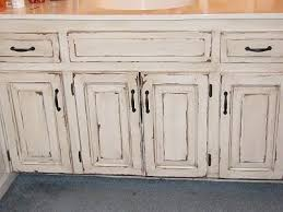 rustic white bathroom vanities. Contemporary Rustic Incredible Distressed Bathroom Vanities Throughout White Cabinets Creative  Wood Plans 21 Intended Rustic D