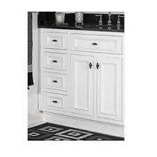 modern white bathroom cabinets. 36 white bathroom vanity modern cabinets