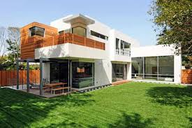 modern architecture house wallpaper. Exterior Design Wallpaper Actrists Bollywood House Decor Modern Home Architecture B