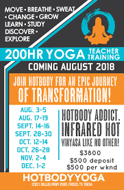 reserve your spot begins august 2018