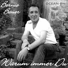 Bernie Bauer | Spotify