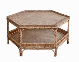 rattan chest coffee table rattan patio side table whole coffee tables aluminum coffee table coffee table with end tables