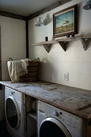 popular items laundry room decor. Laundry Room Decorations For The Wall Items Design Wallpaper . Popular Decor