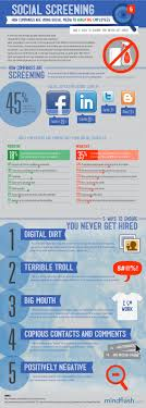 infographic how employers use social media to hire and fire the infographic how employers use social media to hire and fire