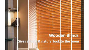 Types Of Window Blinds Blinds Singapore Various Types Of Blinds 99 Interior