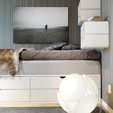 make your own platform bed. Simple Platform 6 Ways To Make Your Own Platform Bed On F