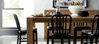 kitchens furniture. dining u0026 kitchen furniture kitchens