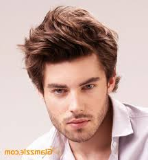 Messy Hairstyle For Guys Images Of Messy Hairstyle For Guys Brida