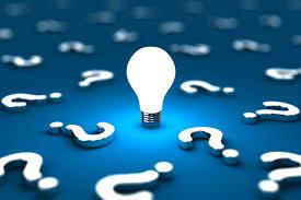 Difference Between Watts In Light Bulbs Understanding Watts And Lumens