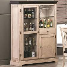 kitchen glass door storage cabinets for kitchen pantry cabinets for storage cabinet for kitchen free standing