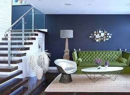 incredible family room decorating ideas. Perfect Decorating Modern Family Room Decorating Ideas 2017 With Incredible Stair And Unique  Armchair Inside L