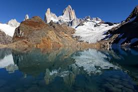 cool mountain backgrounds. Cool Fun Glaciares Mountain National Park Nature Los Lake Canada Lakes Wallpaper Backgrounds