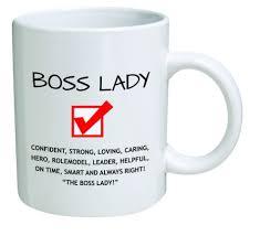 office mug. Fullsize Of White Office Mug Get It Ny Boss Andy Star S