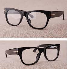 Best Mens Designer Glasses Frames Best Top Mens Designer Glasses Frames Brands And Get Free