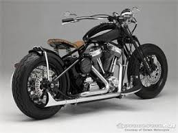 motorcycle usa reports on the bobber of the year award brassballs