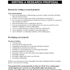 good proposal essay topics good moteyof college proposal essay topics list proposal essay topics list for proposal essays ykfummahn