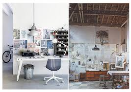 home office inspiration 2. homeofficestudio inspiration 2 home office t