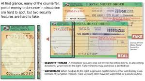 Money Orders The Ultimate Guide Counterfeit RBP7qw