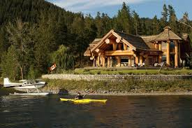 Small Picture Pioneer Log Homes Log Cabins The Timber Kings