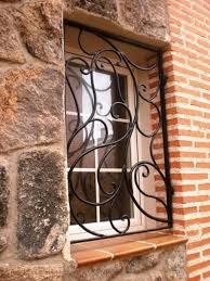 exterior window bars security. decorative inside window bars exterior security r
