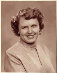 Ruth Richter | Obituary | The Meadville Tribune