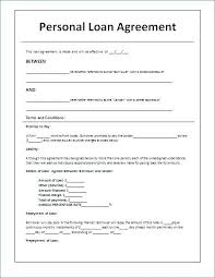 agreement template between two parties sample agreement templates in word between two persons format