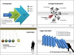 powerpoint fishbone diagram in  minutecause effect diagrams from powerpoint charts ceo pack